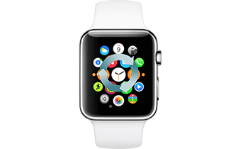 trade-in apple watch
