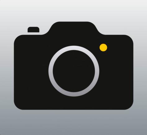 Замена камеры ➨ iPhone 5