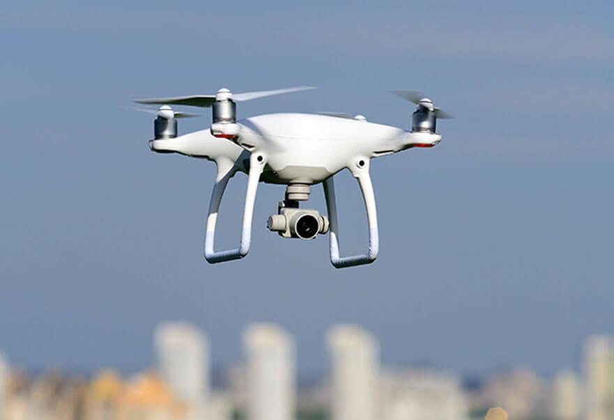 аэросъемка в алматы в Казахстане, съемка с дрона