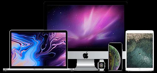 ремонт apple официальный сервис крылатское