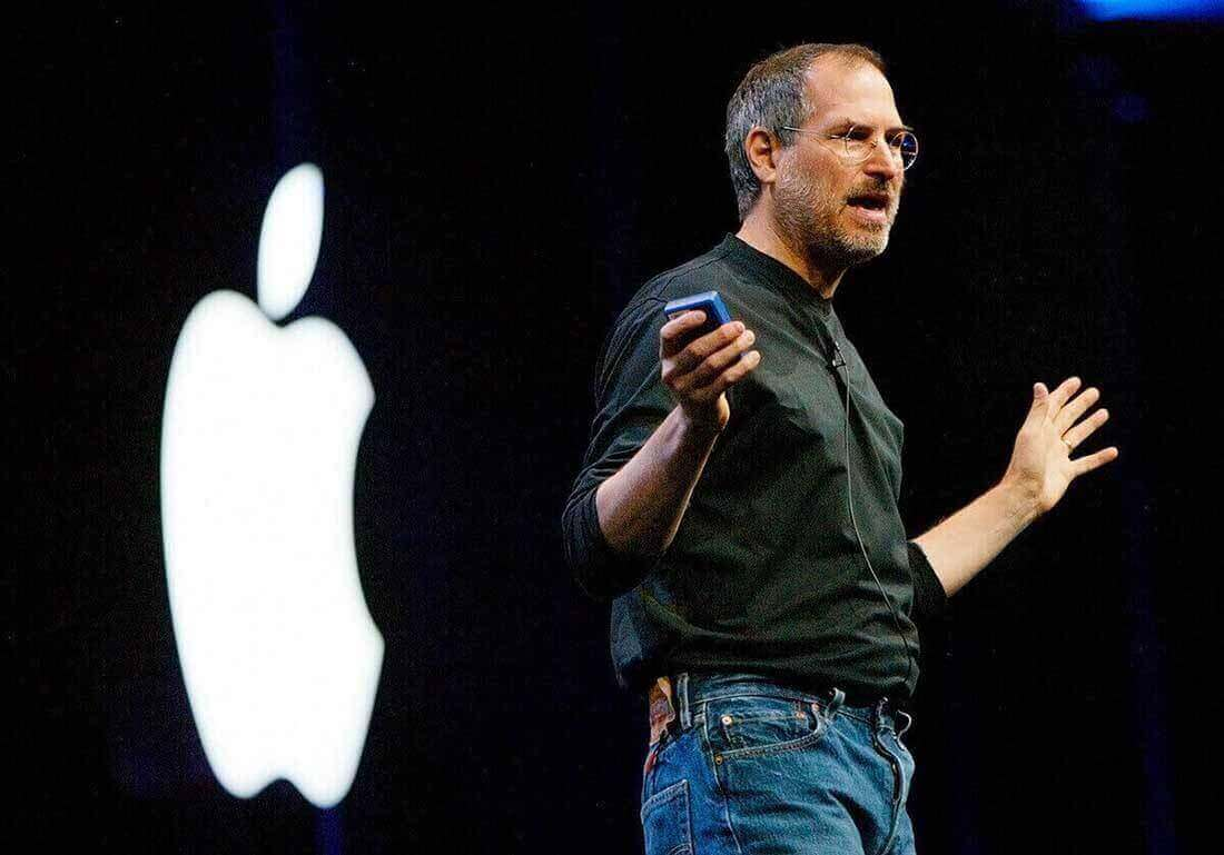 Ремонт и обслуживание техники Apple в Казахстане