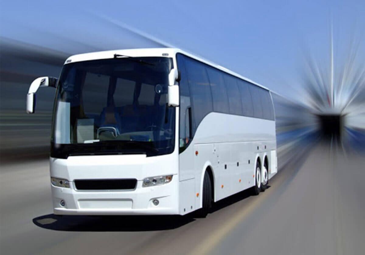 Автобус, тур и билеты Алматы - Озеро Иссык - Алматы